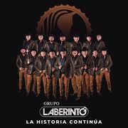 La Historia Continua , Grupo Laberinto
