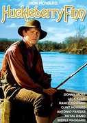 Huckleberry Finn , Ron Howard