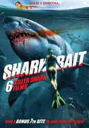 Shark Bait: 7 FIN-tastic Films , MacKenzie Rosman