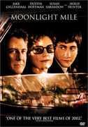 Moonlight Mile , Dustin Hoffman