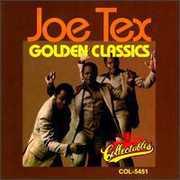 Golden Classics