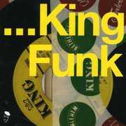 King Funk /  Various [Import]