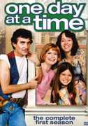 One Day at a Time: The Complete First Season , Pat Harrington, Jr.