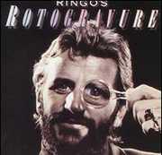 Ringo's Rotogravure