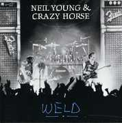 Weld , Neil Young