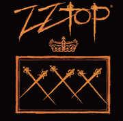 XXX , ZZ Top