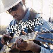 Best of Taj Mahal , Taj Mahal