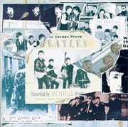 Anthology, Vol. 1 [Import] , The Beatles