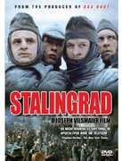 Stalingrad , Thomas Kretschmann