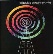 Portable Sounds , tobyMac