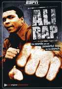 Ali Rap , Sidney Poitier