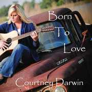 Born to Love