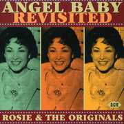 Angel Baby (Revisited) [Import]