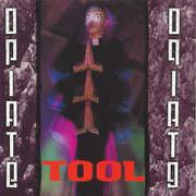 Opiate (ep) [Explicit Content] , Tool