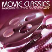 Movie Classics [Import]