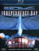 Independence Day , Will Smith