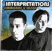 Interpretations [Import]