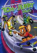 Tom and Jerry Tales: Volume 5 , Michael Donovan