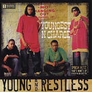 Youngest N Charge