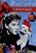 A Shari Lewis Christmas , Shari Lewis