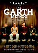 The Garth Method , Garth Petridis