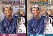 Bottleneck Blues and Beyond: Volume 1 and 2
