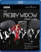 Merry Widow , Bo Skovhus