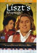 Liszt's Rhapsody , Fab Filippo