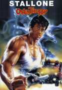 Over the Top , Sylvester Stallone