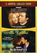 Kate and Leopold /  Serendipty , Jeremy Piven