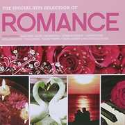 Special Hits Selection: Romance /  Various [Import] , Various Artists