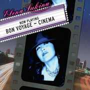 Bon Voyage-Cinema