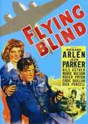 Flying Blind , Marie Wilson