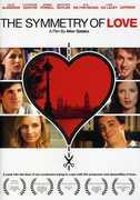 The Symmetry of Love , Alix Wilton Regan