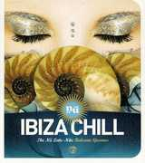 Nu Ibiza Chill /  Various [Import] , Various Artists