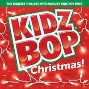 Kidz Bop Christmas! , Kidz Bop Kids