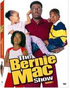 The Bernie Mac Show: Season 1 , Dee Dee Davis