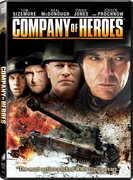 Company of Heroes , Dimitri Diatchenko