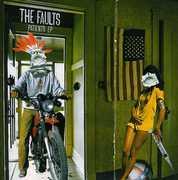 Patients [Import] , The Faults