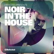 Noir In The House /  Various [Import] , Various Artists