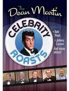 The Dean Martin Celebrity Roasts , Dean Martin