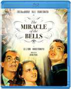The Miracle of the Bells , Veronika Pataky