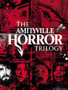 The Amityville Horror Trilogy , Tony Roberts