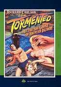 Tormented , Gene Roth