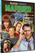 Married With Children: Season Three , Ed O'Neill