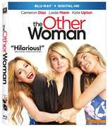 The Other Woman , Virginia Cassavetes