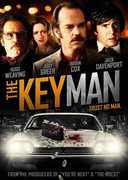 The Key Man , Jack Davenport