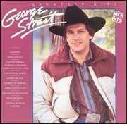 Greatest Hits , George Strait