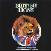 British Lions [Import]