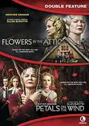 Flowers in the Attic /  Petals on the Wind , Heather Graham
